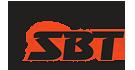 SBT Сервис